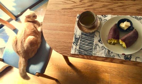 焼き芋アイキャッチ